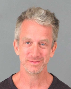 andy dick mugshot, andy dick mug shot, andy dick arrest photo, celebrity mug shots