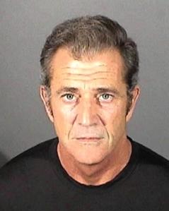 mel ibson mug, mel gibson arrest photo, mel gibson mugshot